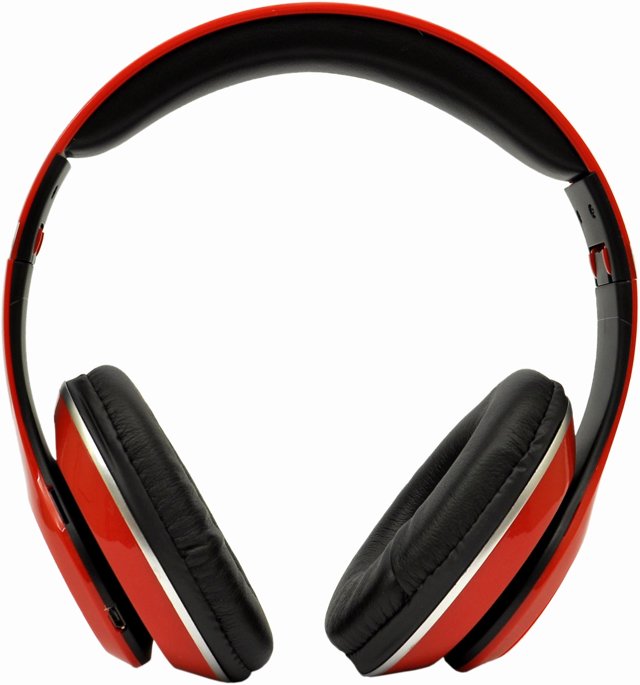 TacGears WLP15 Wireless Bluetooth Headset