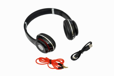 TacGears-S460-Wireless-Headset