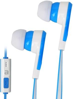 Astrum EB-180 Wired Headset