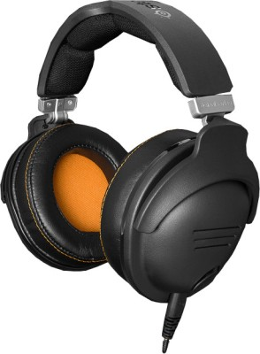Steelseries 9H Wired Headset