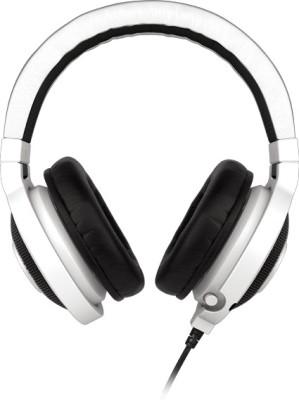 Razer-Kraken-Pro-Analog-Gaming-Wired-Headset