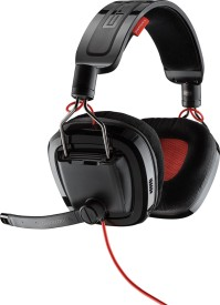 Plantronics-Gamecom-788-GC788-Wired-Gaming-Headset