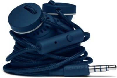 Urbanears Medis Wired Headset