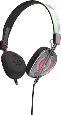 Skullcandy Navigator 2.0 Over Ear Headset