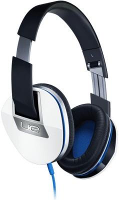 Logitech UE 6000 Headset