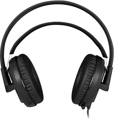Steelseries Siberia V3 Wired Headset