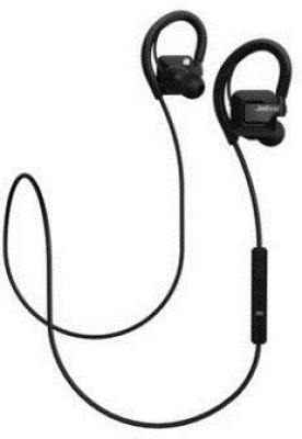 Jabra Step In-the-ear wireless Headset