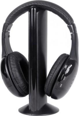 Intex Wireless Roaming Wireless Headset