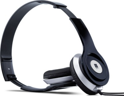 IBall Tango C3 Over-the-ear Headset