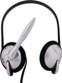 HP-EL-283PA-On-Ear-Headset