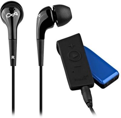 Blueant Ribbon Stereo Bluetooth Streamer