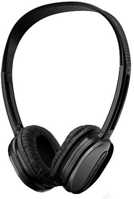 Rapoo H1030 Wireless Stereo Headset