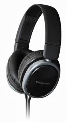 Panasonic RP-HX250 Headphones
