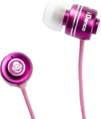 iDance EB-X201 Headset