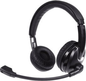 IBall UpBeat D3 Headset
