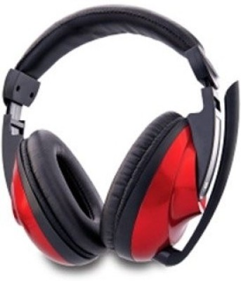 IBall TAPON X9 Over-the-ear Headset
