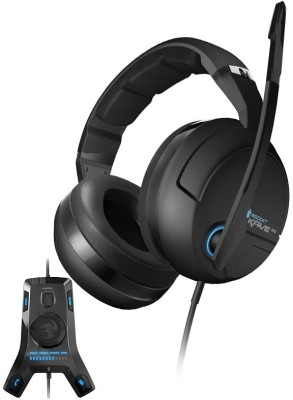 Roccat-Kave-XTD-Digital-5.1-Wired-Headset