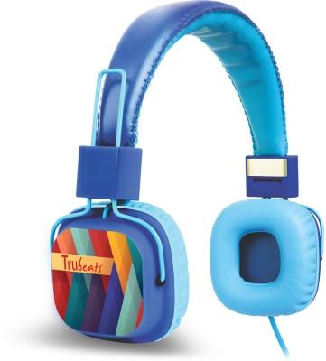 Amkette Trubeats Tango Headset