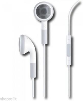 Apple MB770G