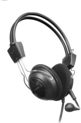 Lenovo P721 Wired Headset