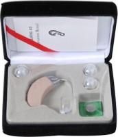 Jinghao Caring-31 Behind The Ear Hearing Aid (Beige)