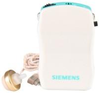 SIEMENS VITA 118 High Power For Mild, Moderate & Severe Loss Hearing Aid (WHITE)