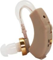 Jinghao Caring-49 Behind The Ear Hearing Aid (Beige)
