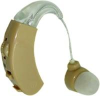 Jinghao A97 Behind The Ear Hearing Aid Hearing Aid (Beige)
