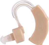 JINGHAO A369 Behind The Ear Hearing Aid (beige)