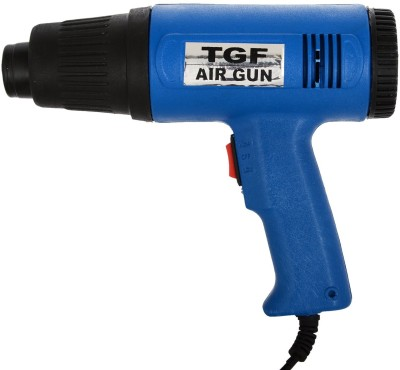 AVM-Hot-Air-Gun-Hand-Held-Heat-Sealer