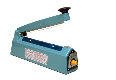 DDS-12-Inch-Hand-Held-Heat-Sealer