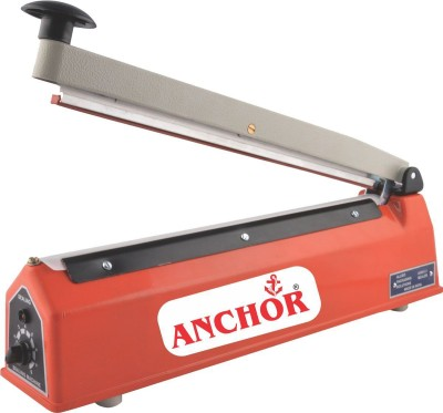 Anchor-8-Table-Top-Heat-Sealer