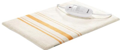 Buy Beurer HK25 Heating Pad: Heating Pad