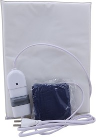Dr. Morepen Heating belt Heating Pad