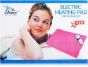 Dr. Gene Orthopaedic Heating Pad