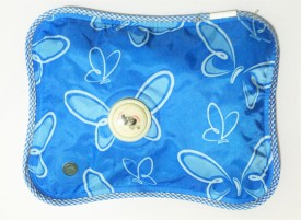Home Delight HDHP02 Heating Pad