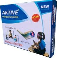 AKTIVE SUPPORT Orthopaedic Heat Belt Heating Pad