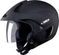 Get 10% off on Flipkart Studds Motor Cycle Helmets starts at Rs 738