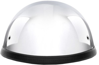 Daytona EZ Rider Motorsports Helmet - M