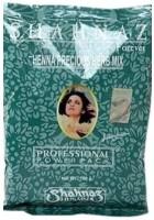 Shahnaz Husain Henna Precious Herb Mix (100 G)