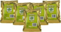 Radico Organic Colorless Henna Powder 5 In One (500 G)