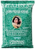 Shahnaz Husain Henna Precious Herb Mix(2+1) (300 G)