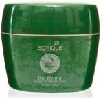 Biotique Henna 2
