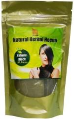 Nirogam Henna Nirogam Natural Herbal Heena