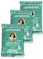 Shahnaz Husain Forever Henna Precious Herb Mix Professional Power Pack (600 G)