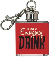 Its Our Studio Hip Flask (80 Ml)