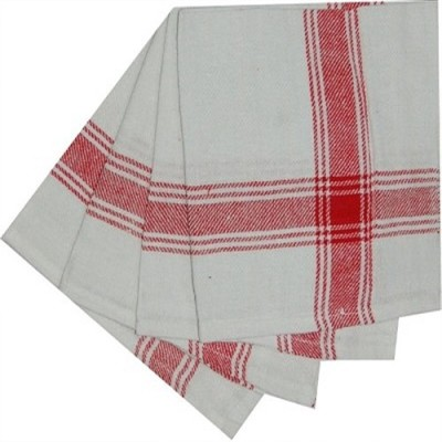 CHARTBUSTERS Wet and Dry Cotton Cleaning Cloth Image