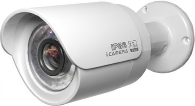 Dahua IPC-HFW2300SP-V2 IR Bullet CCTV Camera