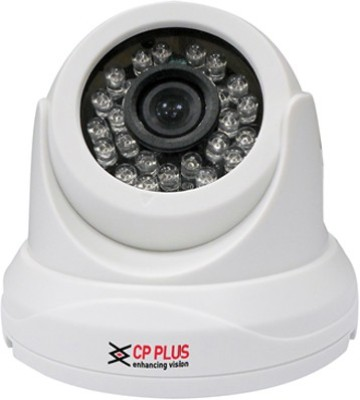 CP-Plus-8-Channel-Home-Security-Camera
