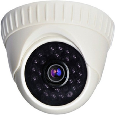 Xper XC20N01C 700TVL IR Dome Camera